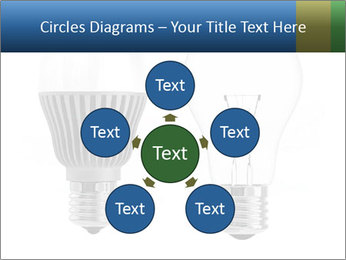 0000081725 PowerPoint Templates - Slide 78
