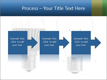 0000081725 PowerPoint Templates - Slide 88