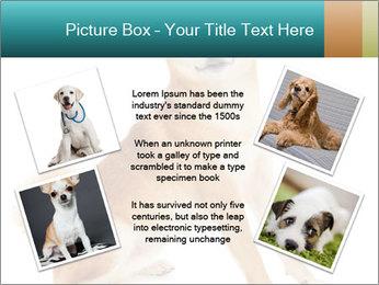 0000081726 PowerPoint Templates - Slide 24
