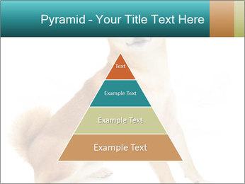 0000081726 PowerPoint Templates - Slide 30