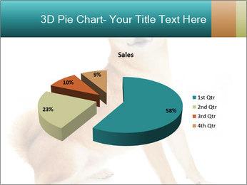 0000081726 PowerPoint Templates - Slide 35