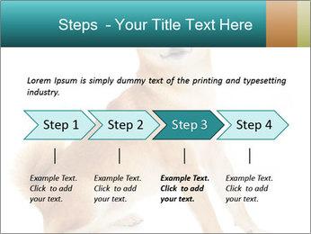 0000081726 PowerPoint Templates - Slide 4