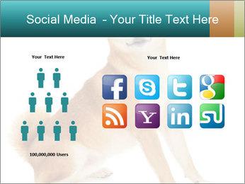 0000081726 PowerPoint Templates - Slide 5