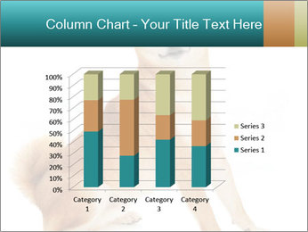 0000081726 PowerPoint Templates - Slide 50