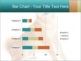 0000081726 PowerPoint Templates - Slide 52