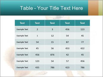 0000081726 PowerPoint Templates - Slide 55
