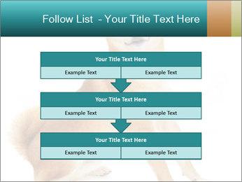 0000081726 PowerPoint Templates - Slide 60