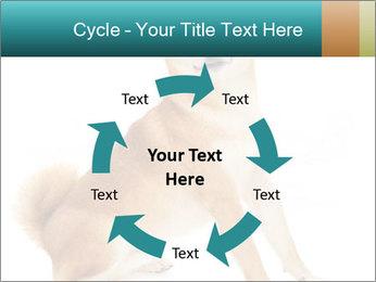 0000081726 PowerPoint Templates - Slide 62