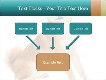 0000081726 PowerPoint Templates - Slide 70