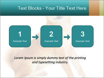 0000081726 PowerPoint Templates - Slide 71