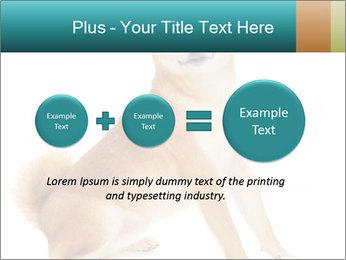 0000081726 PowerPoint Templates - Slide 75