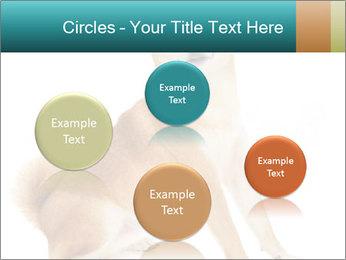 0000081726 PowerPoint Templates - Slide 77