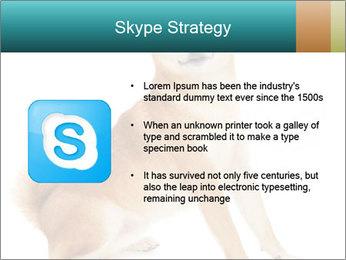0000081726 PowerPoint Templates - Slide 8