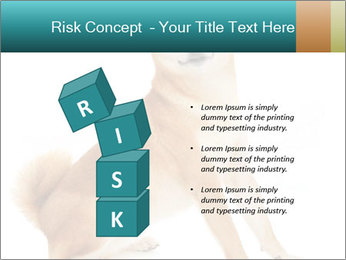 0000081726 PowerPoint Templates - Slide 81