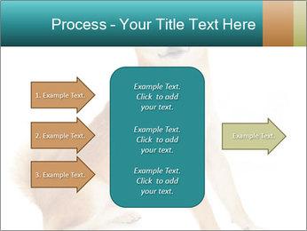 0000081726 PowerPoint Templates - Slide 85