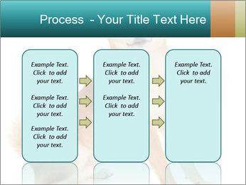 0000081726 PowerPoint Templates - Slide 86