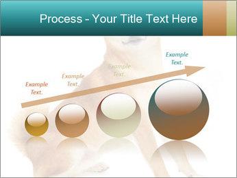 0000081726 PowerPoint Templates - Slide 87