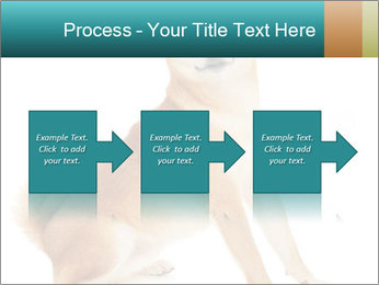 0000081726 PowerPoint Templates - Slide 88