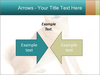 0000081726 PowerPoint Templates - Slide 90
