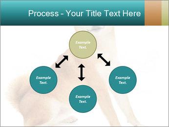 0000081726 PowerPoint Templates - Slide 91