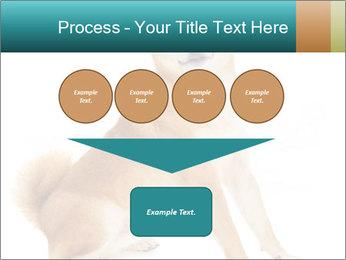 0000081726 PowerPoint Templates - Slide 93