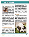 0000081726 Word Template - Page 3
