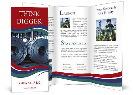 0000081727 Brochure Template