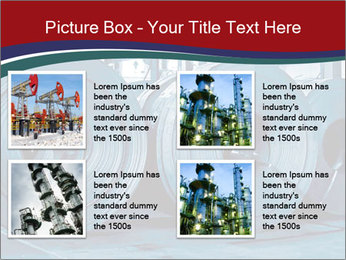 0000081727 PowerPoint Template - Slide 14