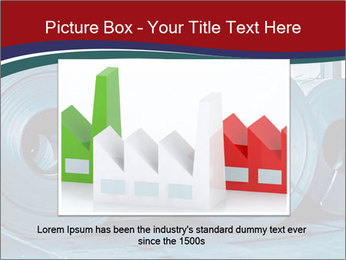 0000081727 PowerPoint Templates - Slide 15