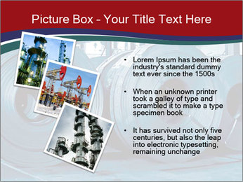 0000081727 PowerPoint Template - Slide 17