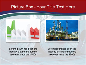 0000081727 PowerPoint Template - Slide 18