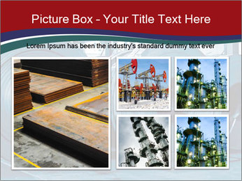 0000081727 PowerPoint Templates - Slide 19