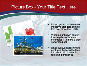 0000081727 PowerPoint Templates - Slide 20