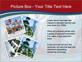 0000081727 PowerPoint Templates - Slide 23