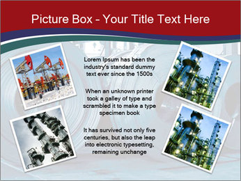 0000081727 PowerPoint Templates - Slide 24