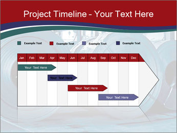 0000081727 PowerPoint Templates - Slide 25