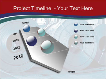 0000081727 PowerPoint Templates - Slide 26