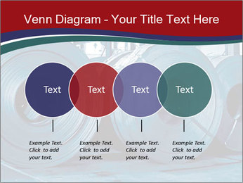0000081727 PowerPoint Templates - Slide 32