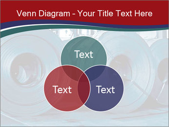 0000081727 PowerPoint Templates - Slide 33
