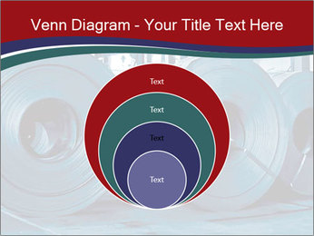 0000081727 PowerPoint Templates - Slide 34