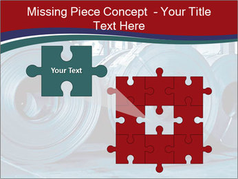 0000081727 PowerPoint Templates - Slide 45