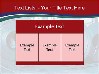 0000081727 PowerPoint Templates - Slide 59