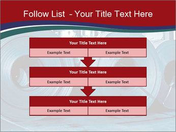 0000081727 PowerPoint Templates - Slide 60