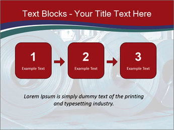 0000081727 PowerPoint Templates - Slide 71