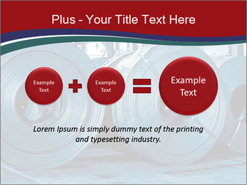 0000081727 PowerPoint Templates - Slide 75