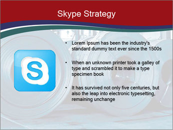 0000081727 PowerPoint Template - Slide 8