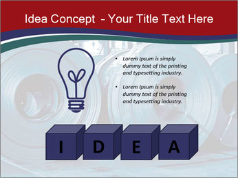0000081727 PowerPoint Templates - Slide 80