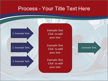 0000081727 PowerPoint Templates - Slide 85