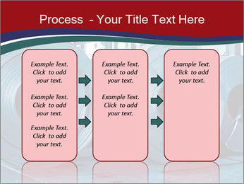 0000081727 PowerPoint Templates - Slide 86