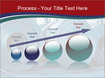 0000081727 PowerPoint Template - Slide 87